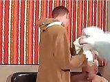 anal, ass, big ass, blow, blowjob, cock top scenes, cum, cumshot