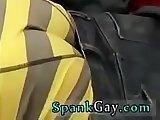 anal, brown hair, eating, euro gay, gay boys, sex, spanking
