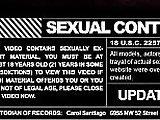 anal, ass, big cock, blow, blowjob, cock top scenes, dick, fuck