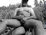 chubby best, compilation, cum, cumshot, fetish videos, gay boys, masturbation, mature xxx