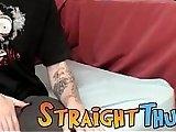 amateur, big cock, gay boys, masturbation, lets play, sex, tattoos, toys
