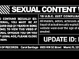 anal, bareback, big cock, black fuck, blow, blowjob, cock top scenes, dick