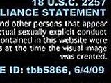 anal, bareback, big cock, blow, blowjob, cock top scenes, creampie, dick