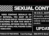 big cock, blow, cock top scenes, cum, cumshot, dick, gay boys, hardcore