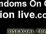 bdsm style, blow, blowjob, cock top scenes, fetish videos, forced gay, gay boys, humiliation