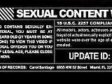 big cock, black fuck, cock top scenes, dick, fuck, gay boys, hardcore, roughsex