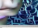 amateur, gay boys, hardcore, masturbation, sex, spy, webcam