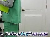 doctor, gay boys, sex, teen, twink