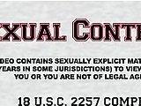 bareback, big cock, cock top scenes, cum, dick, gay boys, hardcore, nude