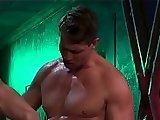 anal, big cock, cock top scenes, daddy pervert, dick, fetish videos, fuck, gay boys
