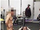 anal, gay boys, hardcore, hidden, pawn, sex, spy, threesome