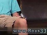 18yo, ass, at college , fuck, gay boys, sex, teen, twink