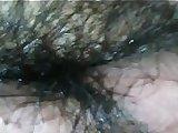 perfect, cameras, deepthroat, reality, soloboy vids, throat best, voyeur, webcam
