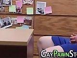 amateur, blow, blowjob, gay boys, handjob, hd clips, job, jock