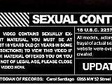 anal, big cock, black fuck, blow, blowjob, cock top scenes, dirty, facial