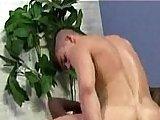 anal, ass, bareback, big ass, black fuck, cock top scenes, fuck, gay boys