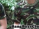 amateur, army, big cock, cock top scenes, doggystyle, euro gay, fingering, gay boys