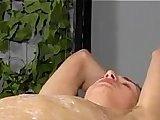 blow, blowjob, bondage top, deepthroat, domination sex, fetish videos, fisting, foot fetish