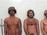 anal, army, big cock, black fuck, blow, blowjob, cock top scenes, doctor