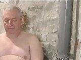 chubby best, daddy pervert, gay boys, jerking dick, masturbation, mature xxx, older, soloboy vids
